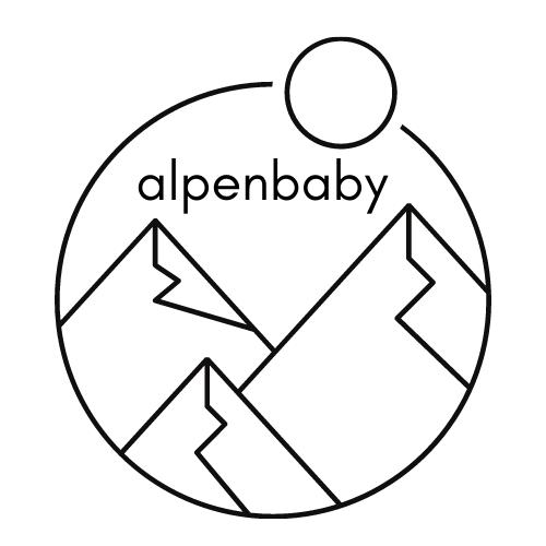 Alpenbaby